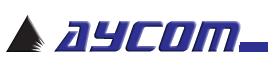 AYCOM S.R.L. - Paraguay